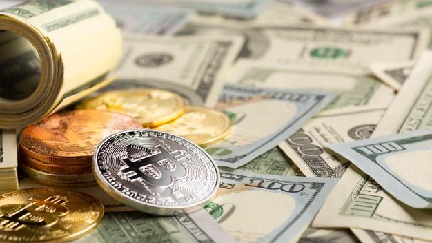 ¿Vale la pena invertir en Bitcoin en el año 2020
