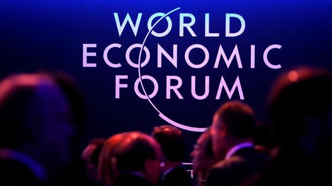 Главное о предстоящем Всемирном экономическом форуме