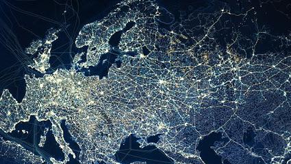 Strom-retail-Markt: ein neues Konzept der Regierung