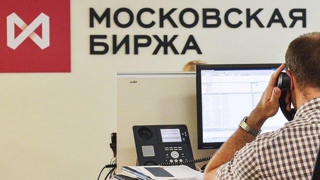 """Le conseguenze del """"lunedì Nero"""" per l'economia russa"""