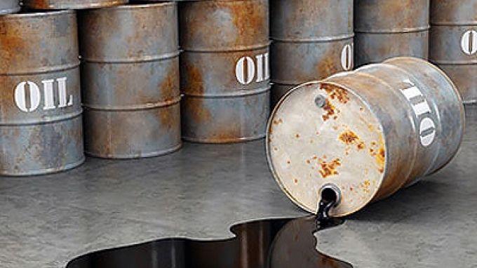 Ще достигне ли цената на петрола от 40 долара за барел