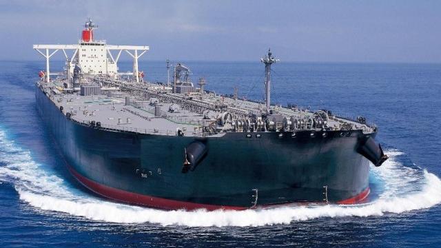 La Cina aumenta gli acquisti di petrolio degli Stati Uniti prima della revisione dell'accordo commerciale