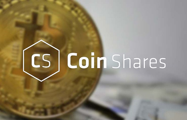 CoinShares partners with Canadian company 3iQ to launch new bitcoin ETF on TSX