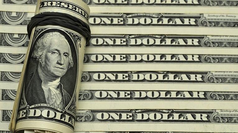 El dólar estadounidense y el yen suben tras datos débiles sobre China en medio de disturbios en Afganistán